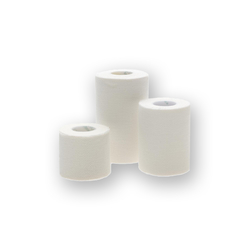 Elastic Adhesive Tape - 5yds/roll