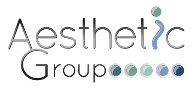 Aesthetic Group