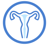 IVF/Andrology/OBGYN